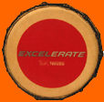 corporate gifts drum cafe Australia events